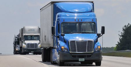 What Questions Should I Ask A Florida Truck Accident Attorney