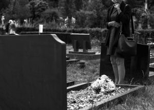 Basics of a Wrongful Death Claim