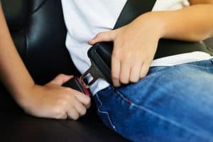 4 Things to Know After a Car Accident