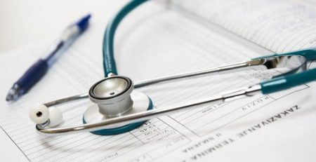 Common Kinds of Medical Malpractice in Florida
