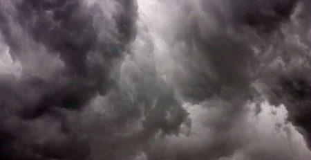 7.27 Hurricane Season and Its Impact on Florida Car Accidents