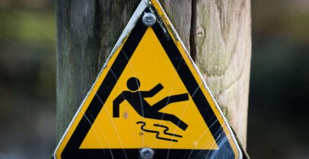 Florida Hotels and Premises Liability