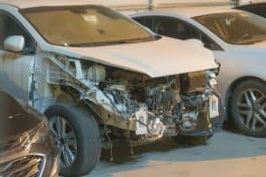 Nitrous Oxide Can Impair Drivers